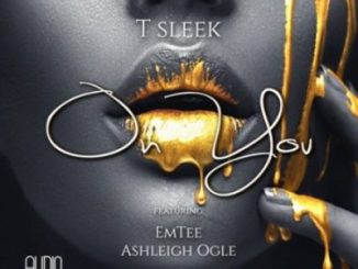 T Sleek On You Mp3 Download