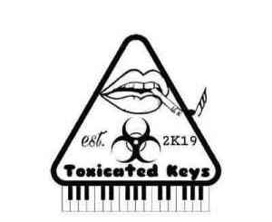 Toxicated Keys The Transporter Mp3 Download