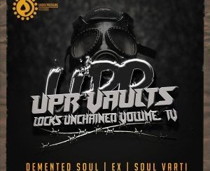 Demented Soul Diagnosed Mp3 Download