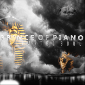 Unlimited Soul Prince Of Piano Album Download Zip