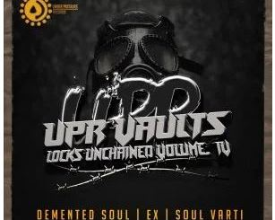 UPR Vaults Locks Unchained Vol. IV Zip Download