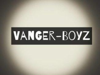 Vanger Boyz 9k Appreciation Mix Mp3 Download