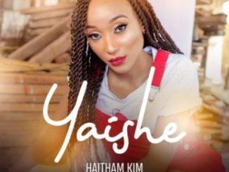 Haitham Kim Yaishe Mp3 Download