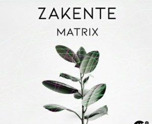 Zakente Matrix Mp3 Download