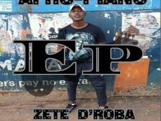 Zete D'roba Final Destination Mp3 Download