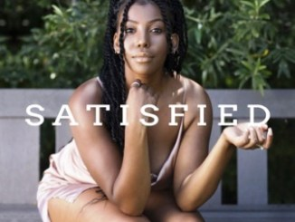 Zinah Satisfied Mp3 Download