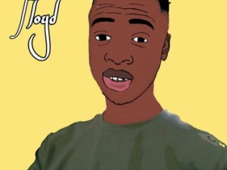 Dj Floyd Untouchable Mp3 Download