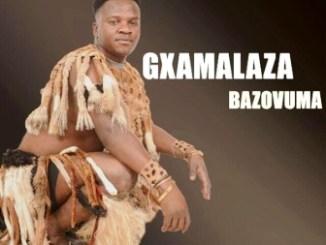 Gxamalaza Angishongo Lutho Mp3 Download