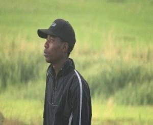 Insane Malwela Can't Escape Death Mp3 Download
