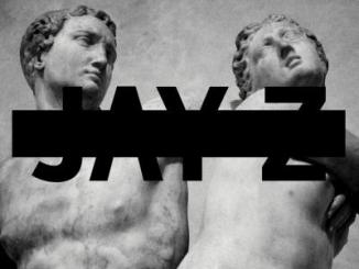Jay-Z Holy Grail Mp3 Download