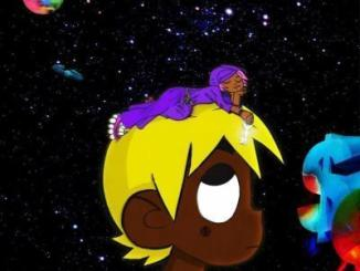 Lil Uzi Vert ft Young Thug Got The Guap Mp3 Download