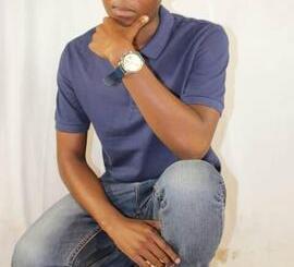Maskandi Ofundile Anginawo Amafa (Sphamandla) Mp3 Download