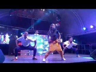 MFR Souls Snippet Ft. Kamo Mphela & Bontle Smith Mp3 Download