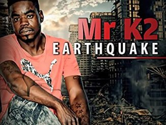 Mr K2 Future Mp3 Download