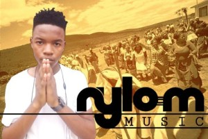 Nylo M Melting Drum Mp3 Download