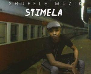 Shuffle Muzik Famba Mp3 Download