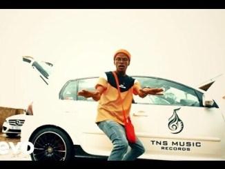 TNS & Skillz Ayabonga ft. Le Soul Video Download