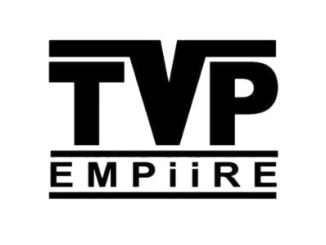 TVP Empiire Angry Steps Mp3 Download