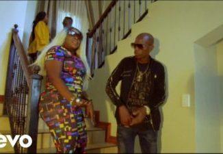 Sandra Ndebele Impilo ft. Vukani Video Download