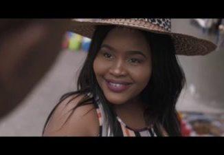 Simtrax Inhliziyo ft. Lizwi Mbatha Video Download