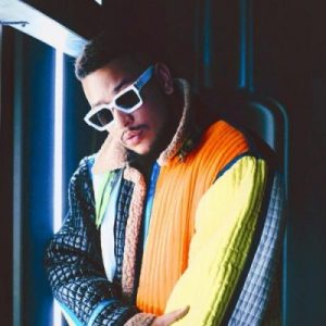 AKA Snippet Mp3 Download