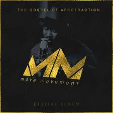Afrotraction Heal Our Land Mp3 Download Fakaza