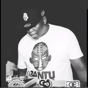 Bantu Elements LockDown Mix Mp3 Download