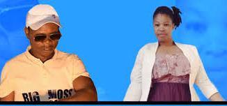 Big Moss & P Savela Lockdown Crisis Mp3 Download Fakaza