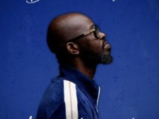 Black Coffee Home Brewed 002 (Live Mix) Mp3 Download