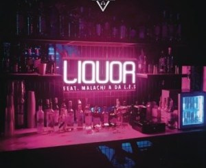 DJ Capital Liquor Mp3 Download