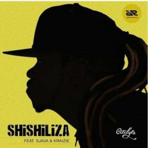 DJ Citi Lyts Shishiliza Mp3 Download