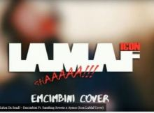 DJ Maphorisa x Kabza Da Small Emcimbini Mp3 Download Fakaza