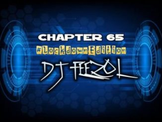 DJ FeezoL Chapter 65 2020 Mp3 Download