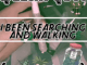 Deejay Vdot I'vebeen Searching & walking Mp3 Download