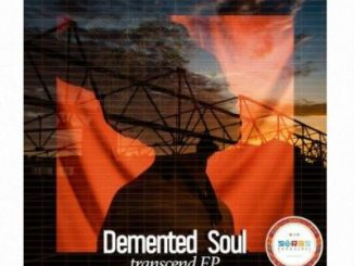 Demented Soul & TMAN i'Themba Mp3 Download Fakaza