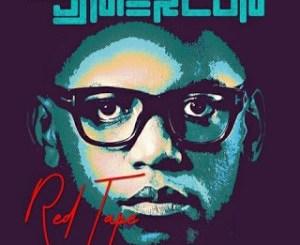 DJ Merlon Redtape Mp3 Download