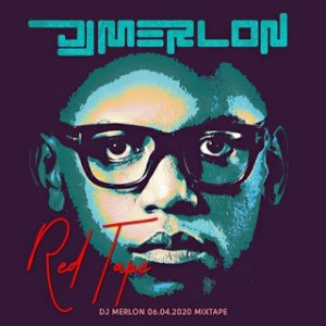 DJ Merlon Redtape Mp3 Download