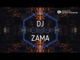 Dj Zama Story Gqom Mp3 Download Fakaza