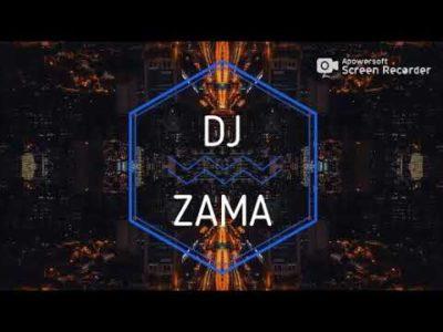 Dj Zama Story Gqom Mp3 Download Fakaza