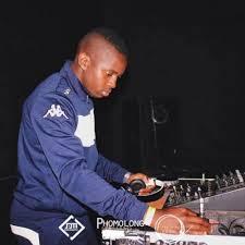 Djy Jaivane Lockdown Mix Mp3 Download Fakaza