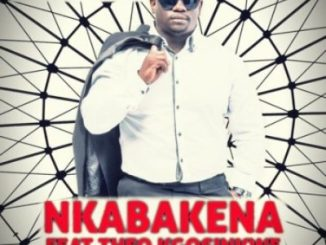 Dr Moruti Nkabakena Mp3 Download Fakaza