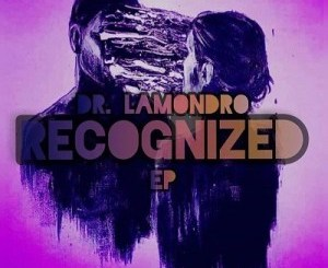 Dr. Lamondro Hyper Mp3 Download Fakaza