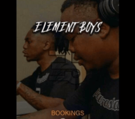 Element Boys & BW Production Pressure Mp3 Download Fakaza
