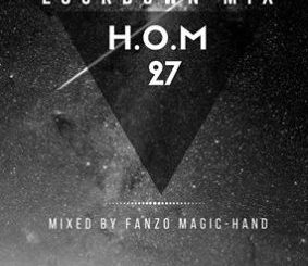 Fanzo Magic-Hand H.O.M 27 Mp3 Download