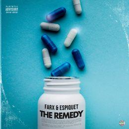 Farx & Espiquet The Remedy Ep Zip Download Fakaza
