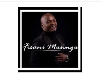 Fisani Masinga Ngikubonile Mp3 Download Fakaza