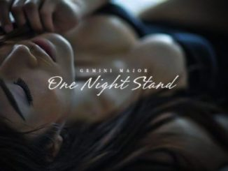 Gemini Major One Night Stand Mp3 Download