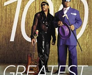 Greatest Funk Songs The Best Funk Hit Mp3 Download Fakaza