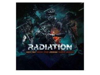 Havoc Fam, Chronic Sound, Ayzoman & Younger uBenzan Radiation Mp3 Download