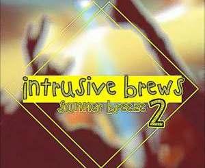 Intrusive Brews 2 Summer Breeze Ep Zip Download Fakaza